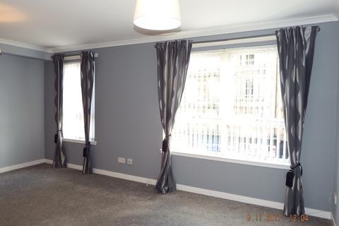 1 bedroom flat to rent - Whitehill Street, The Coia Building, Dennistoun, Glasgow, G31