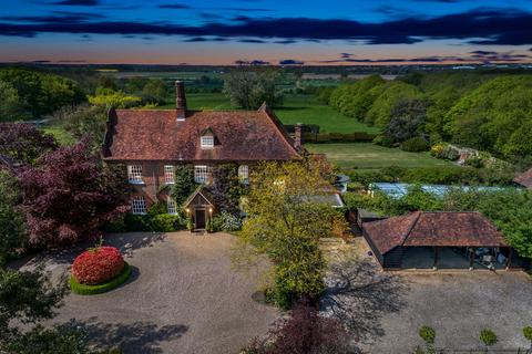 6 bedroom detached house for sale - Little Baddow, Chelmsford