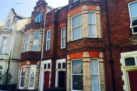 1 bedroom flat to rent - Haldon Road,