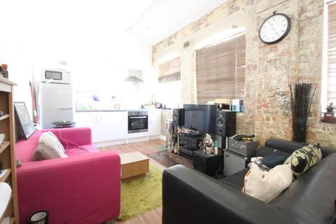 1 bedroom apartment to rent - Biscuit Factory, Caroline Street