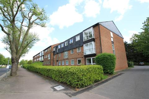2 bedroom apartment to rent - Blackbird Road, Leicester