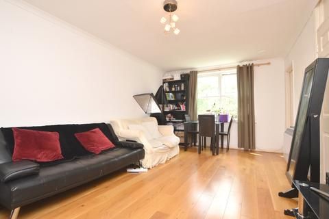 1 bedroom flat to rent - Paxton Road London SE23