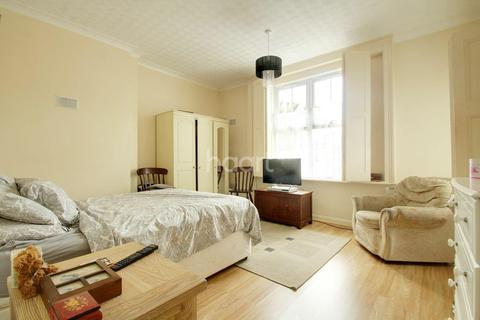 1 bedroom flat for sale - Heyworth Street, Derby
