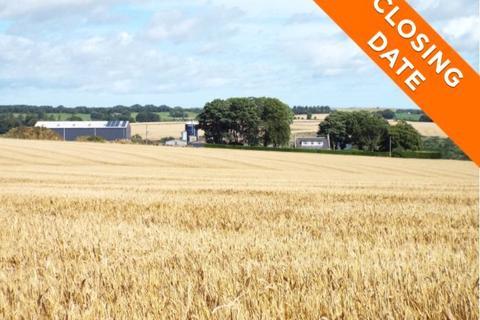 Farm for sale - Blairfowl, Fyvie, Turriff, Aberdeenshire, AB53