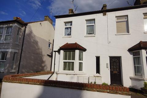 1 bedroom flat for sale - High Street, Shoeburyness, Southend-On-Sea