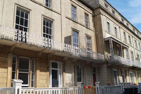 1 bedroom flat to rent - Lansdown Place, Clifton, Bristol