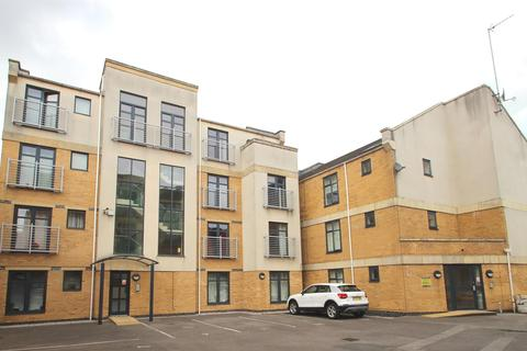 2 bedroom flat for sale - Wright Street, Hull