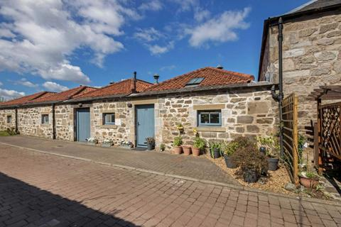 1 bedroom cottage for sale - 28 Almondhill Steading, KIRKLISTON, EH29 9LA