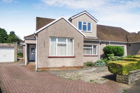 4 bedroom bungalow to rent - The Dell, Laleston, CF32 0HR