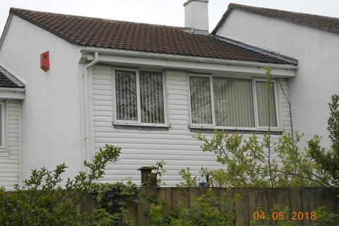 3 bedroom terraced house to rent - Camborne