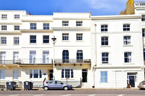 9 bedroom terraced house for sale - Marine Parade, Brighton, East Sussex