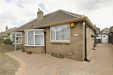 2 bedroom semi-detached bungalow for sale - Kingswear Crescent, Leeds