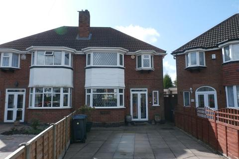 3 bedroom house for sale - Farnol Road, Birmingham