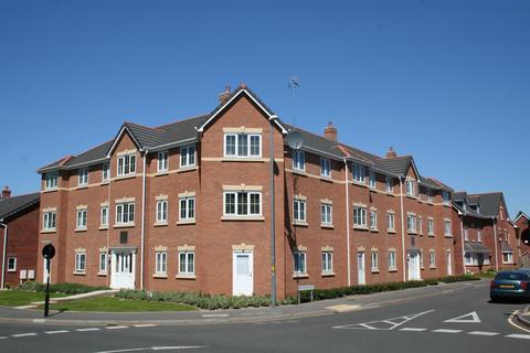2 bedroom apartment for sale - Clifford Road, Tyseley, Birmingham