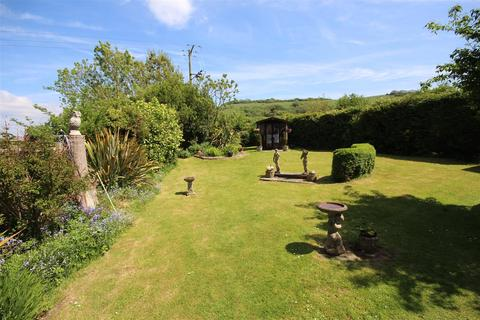 Property For Sale Poynings