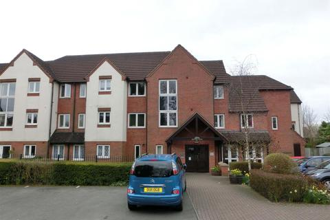 1 bedroom apartment for sale - Haslucks Green Road, Shirley, Solihull