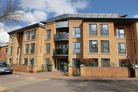 1 bedroom apartment for sale - Stratford Road, Shirley, Solihull