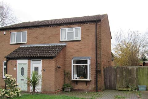 2 bedroom house for sale - Rainsbrook Drive, Shirley, Solihull