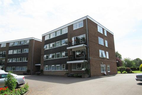 2 bedroom apartment for sale - Dove House Lane, Solihull