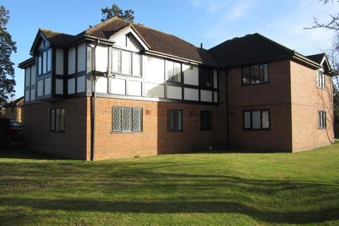 look for new authentic new arrive Search Ground Floor Flats For Sale In Windsor | OnTheMarket