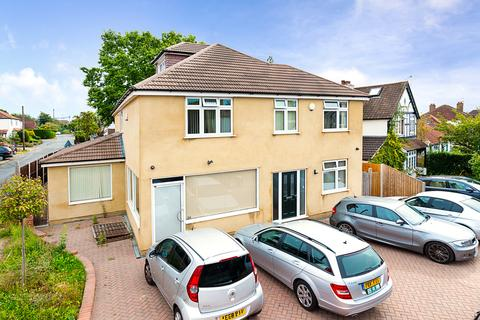 7 bedroom detached house to rent - Luxury Room with ensuite