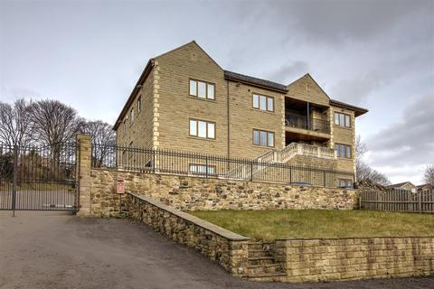 5 bedroom detached house for sale - Loxley Road, Sheffield