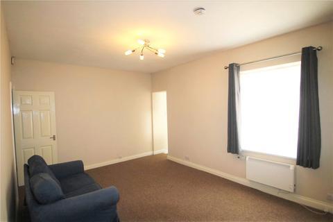Studio to rent - North Street, Bedminster, Bristol, BS3