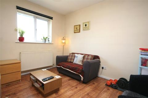 1 bedroom apartment to rent - River Leys, Swindon Village, Cheltenham, Gloucestershire, GL51