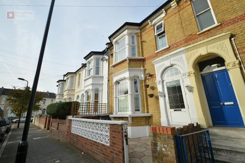 5 bedroom terraced house for sale - Sach Road, Clapton, Hackney, London, E5