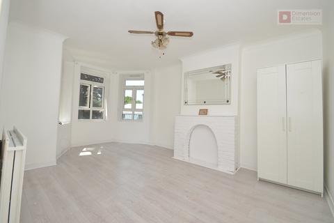 3 bedroom flat to rent - Homerton Road, Hackney, Homerton , London, E9