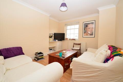 2 bedroom flat to rent - Dalston Lane,  Dalston, Hackney, East london, E8