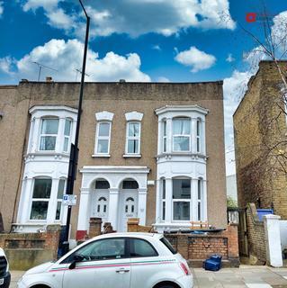 6 bedroom terraced house to rent - Powerscroft Road, Lower Clapton, Hackney, London, Greater London, E5