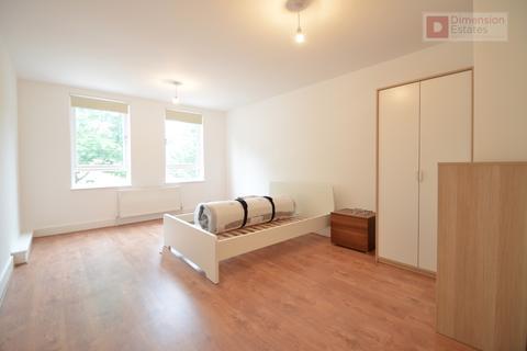 1 bedroom house share to rent -  Hayton Close, Dalston, London Fields park, London, E8