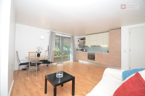1 bedroom apartment to rent - Deals Gateway, Lewisham, Greenwich, South London, London, SE13