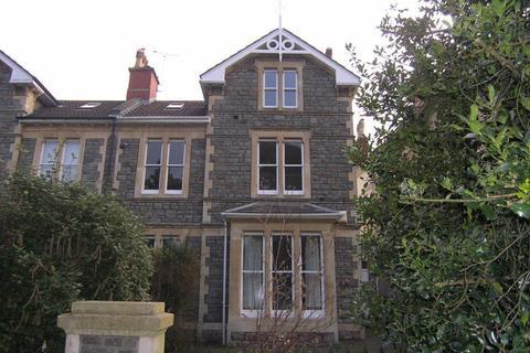 2 bedroom flat to rent - Westbury Road, Henleaze