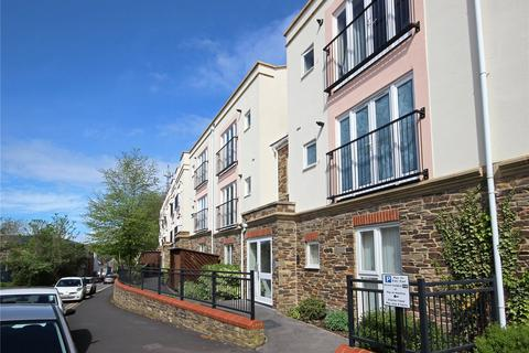 2 bedroom apartment for sale - Montpelier Court, Station Road, Montpelier, Bristol, BS6