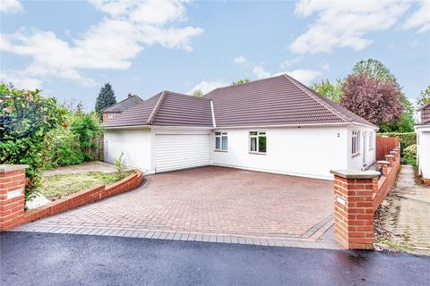 3 bedroom detached bungalow for sale - Great Woodcote Park, Purley, CR8