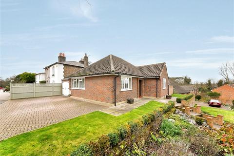 2 bedroom detached bungalow for sale - Guy Road, Wallington, SM6