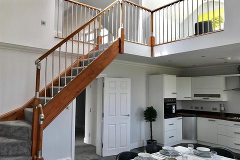 3 bedroom penthouse for sale - Eastern Esplanade, Margate