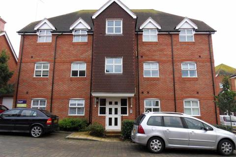 2 bedroom apartment for sale - Cheney Road, Minster, Ramsgate