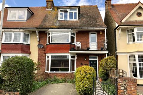 6 bedroom semi-detached house for sale - All Saints Avenue, Margate