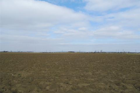 Farm for sale - Land At Winterton, Winterton, Lincolnshire, DN15