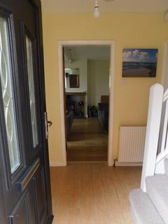 3 bedroom terraced house to rent - Meadowbrook Cottages,