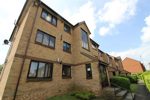1 bedroom flat for sale - Bentley Way, Weston Road, Norwich