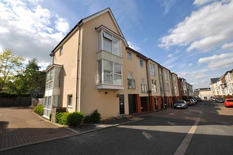 4 bedroom townhouse for sale - Montfort Drive, Chelmsford