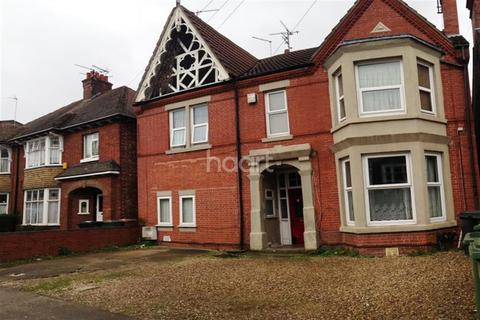 1 bedroom flat to rent - Park Road