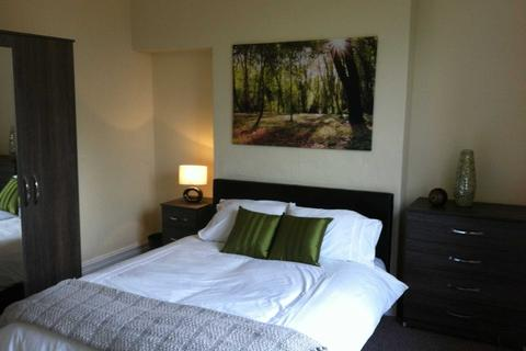 House share to rent - Bryn Road, Swansea