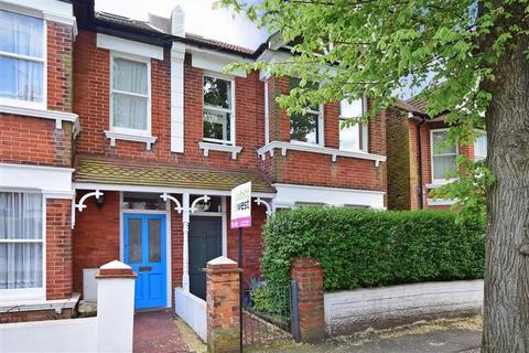 5 bedroom semi-detached house for sale - Osborne Road, Brighton, East Sussex
