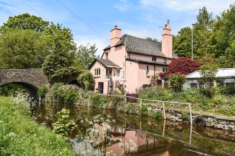 2 bedroom cottage for sale - Brecon, Powys,LD3, LD3