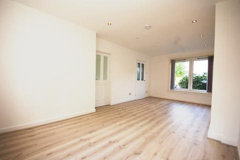 4 bedroom townhouse to rent - Drumry Road East, Drumchapel, Glasgow, G15 8PA